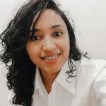 Eliane Rocha Profile Picture