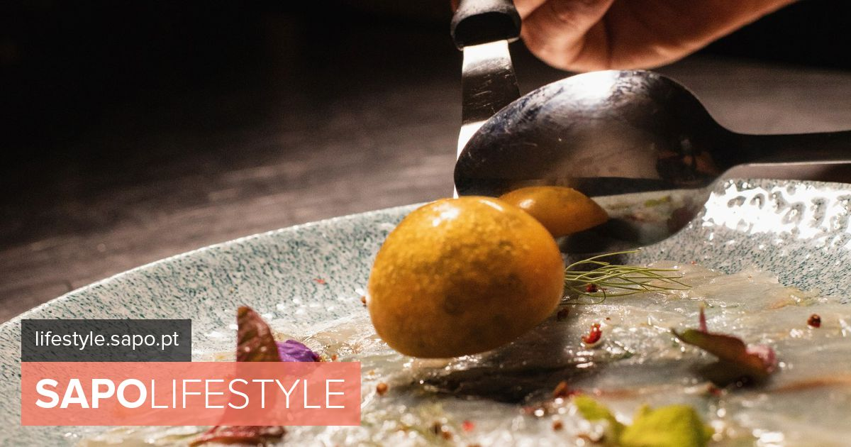 Maratona online de 16 horas vai comemorar o primeiro Dia Mundial do Food Design - Atualidade - SAPO Lifestyle