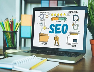 8 Ways To Launch A Successful Low-Cost SEO Campaign