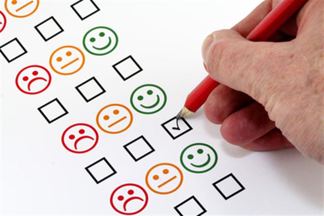 Pesquisa de Satisfação Para Restaurante: Aprenda Como Fazer a Sua!