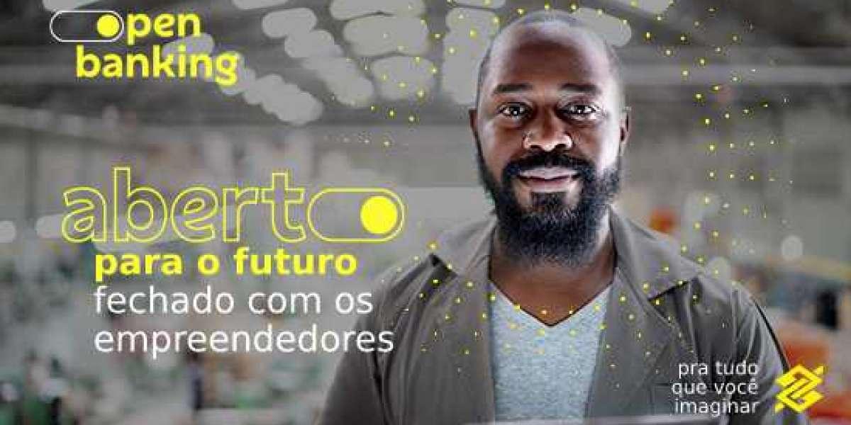Open Banking é oportunidades para empreendedores - Banco do Brasil