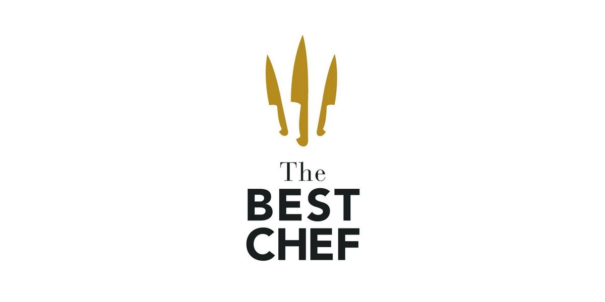 #AMSTERDAM2021 - The Best Chef