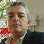 Antonio Martins Profile Picture