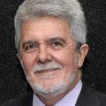 Newton Garcia Profile Picture