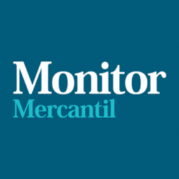 Delivery de comida cresceu 66% em 2020 na América Latina | Monitor Mercantil