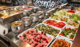 Donos de restaurantes dão dicas para enfrentar a pandemia