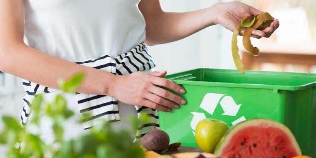 8 dicas para reduzir os desperdícios em seu restaurante