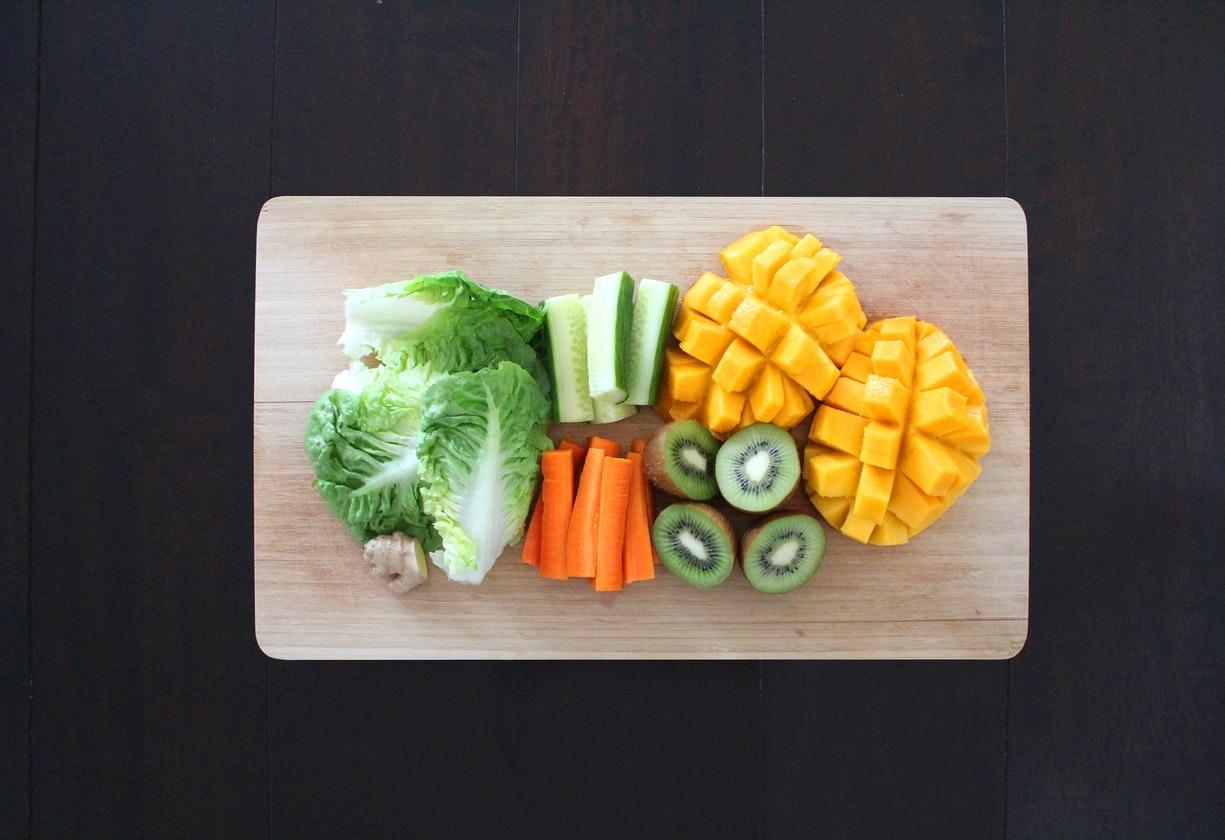 Mercado vegano pode ser aposta de restaurantes para retomada